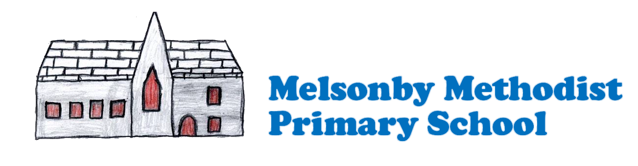 Link to Melsonby website