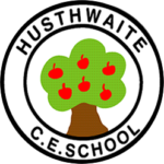 Link to Husthwaite website