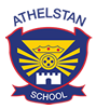 Link to Athelstan website