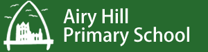 Link to AiryHill website