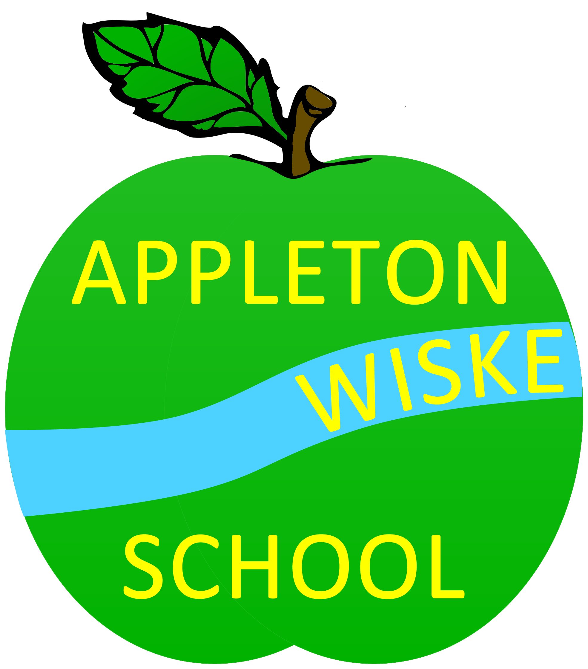 Link to Appleton Wiske website